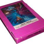 FTCC ST III Box