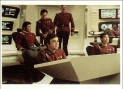 FTCC Star Trek 4