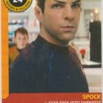 star-trek-card-imdb