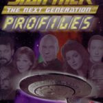 TNG Profiles Binder