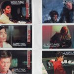 Widevision Movie Cards