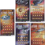 Saskatchewan Lottery Tickets