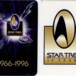 Gold Edition and 30 Years phone Cards