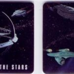 DS9 Ship Set