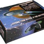 Premiere Edition Expansion Box